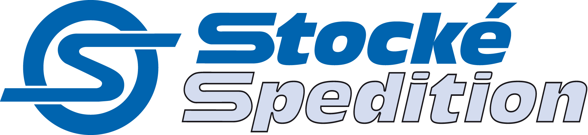 Stocké Spedition